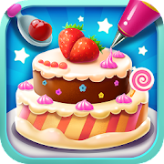 Game Cake Master APK for Windows Phone