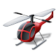 Download SpaceCopter For PC Windows and Mac