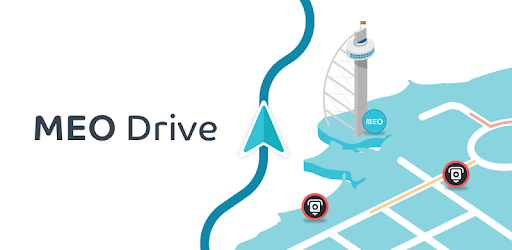 MEO Drive for PC