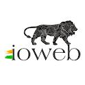 Ioweb Store icon