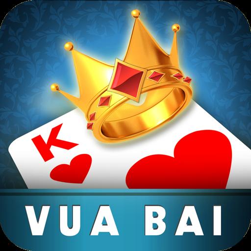 Game bai Online - Vua danh bai (game)