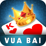 Game Game bai Online - Vua danh bai APK for Windows Phone