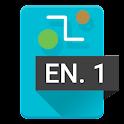 L2 Guide DotA1 EN icon