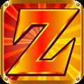 Cuanto Sabes de DBZ - Trivia download