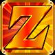 Cuanto Sabes de DBZ - Trivia (game)