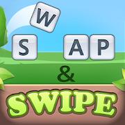 Swap n Swipe