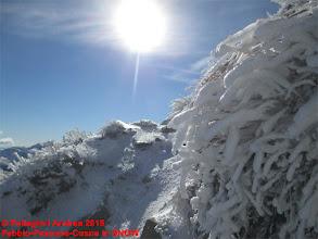 Photo: IMG_9995 balconcino invernale