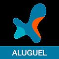 ZAP Aluguel download
