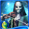 Phantasmat: The Mask (Full) icon