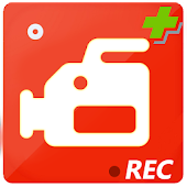 Screen Recorder Plus
