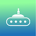 Tiny Invaders icon