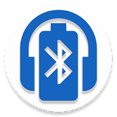Bluetooth Battery Monitor Pro