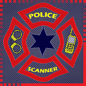 Only Police Scanner
