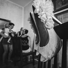 Wedding photographer Enrico Capuano (enricocapuano). Photo of 29.08.2015