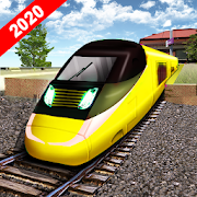 محاكي القطار الروسي