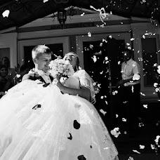 Wedding photographer Nastya Borisova (Anastaseeyou). Photo of 17.07.2015