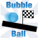 (OLD) Bubble Ball Free icon
