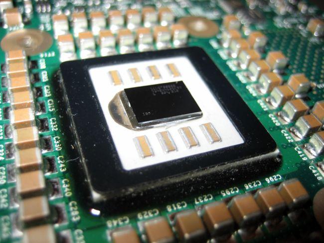 PPC-64.jpg