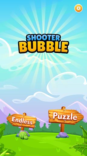 Bubble Shooter 2020 screenshot 7