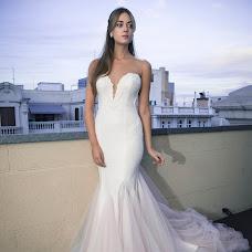 Wedding photographer Enrique Micaelo (emfotografia). Photo of 26.05.2017