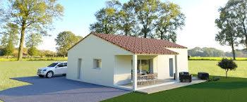 maison à Saint-jean-de-maruejols-et-avejan (30)