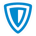 ZenMate Security & Privacy VPN icon