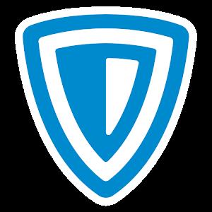 Скачать ZenMate VPN для Андроид