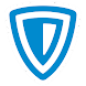 ZenMate VPN image
