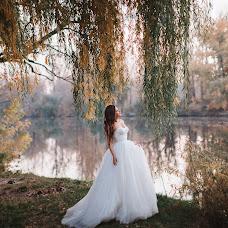 Wedding photographer Marina Tripolko (Solnechnaja). Photo of 20.01.2015