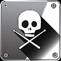 Plak Icon Pack