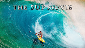 The SUP Movie thumbnail