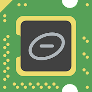 CPU Z & Hardware Info