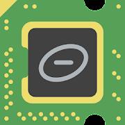 App CPU Z & Hardware Info APK for Windows Phone