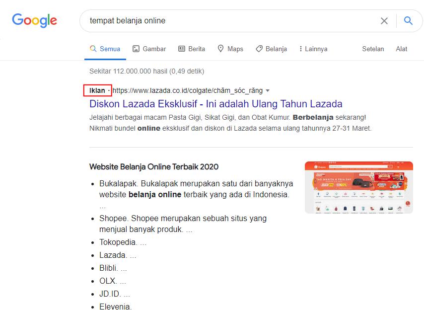 cara-kerja-google-ads