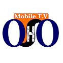 Osho Mobile TV