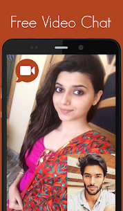 Desi Chat – Live Chat & Dating App 2