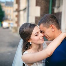 Wedding photographer Viktor Litovchenko (PhotoLito). Photo of 13.04.2016