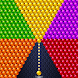 Bubble Empire Extreme - Androidアプリ