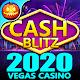 Cash Blitz™ - Free Slot Machines & Casino Games Download on Windows