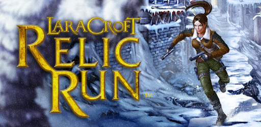 Lara Croft: Relic Run for PC