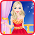princess wedding dresses file APK for Gaming PC/PS3/PS4 Smart TV