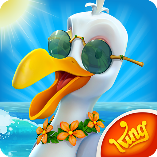Paradise Bay APK Cracked Download