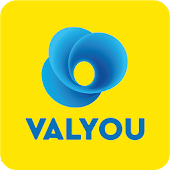 Valyou Agent