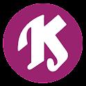 Kabul Trading icon