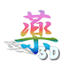 DrugStructure3D -薬の構造3D-