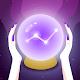 Horoscope Secret: Love Match, Daily Zodiac & Tarot apk