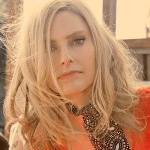 Aimee Mann will be part of the lineup for JoCo Cruise 2017.