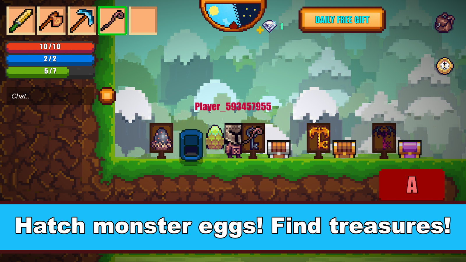 pixel survival game 2 android apps on google play