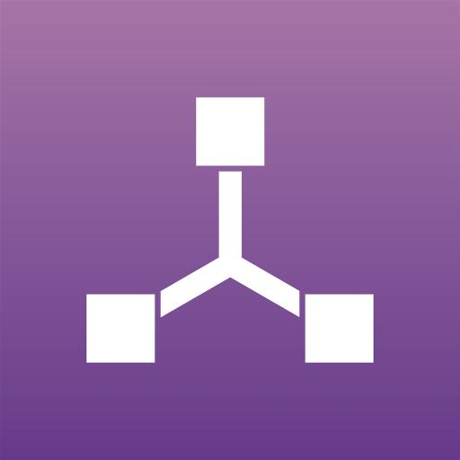Alboom AR Viewer Android APK Download Free By Alboom Inc.