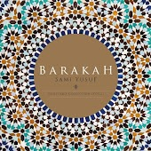 Spiritique Collection, Vol. 1: Barakah